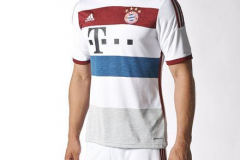 uniformes_de_futbol_bayer