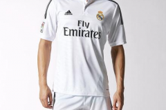 uniformes_de_futbol_del_real_madrid